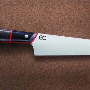 Greg Cimms Sokudo Petty Knife