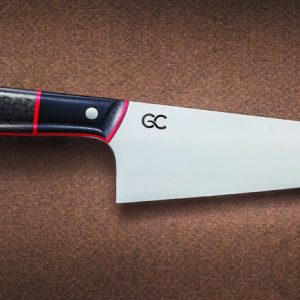 Greg Cimms Honesuki Knife